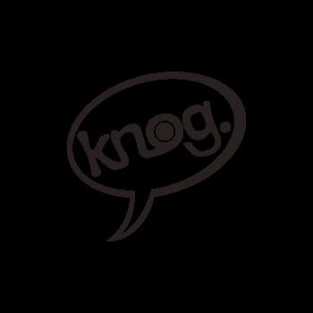 lpc-logo-knog