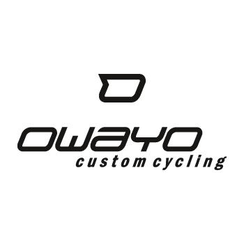 lpc-logo-owayo