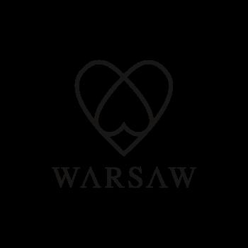 lpc-logo-warsaw